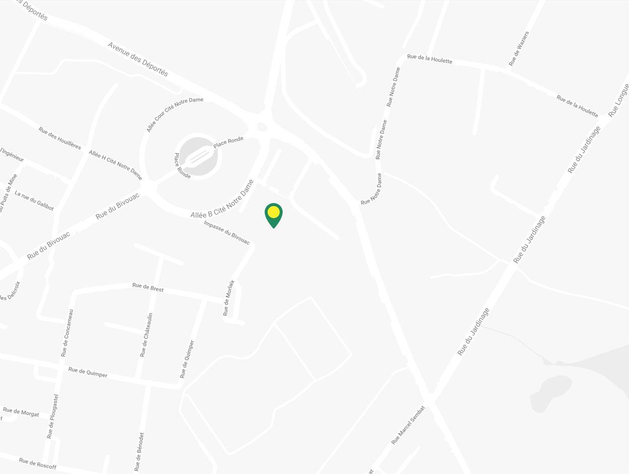 map-bils.jpg