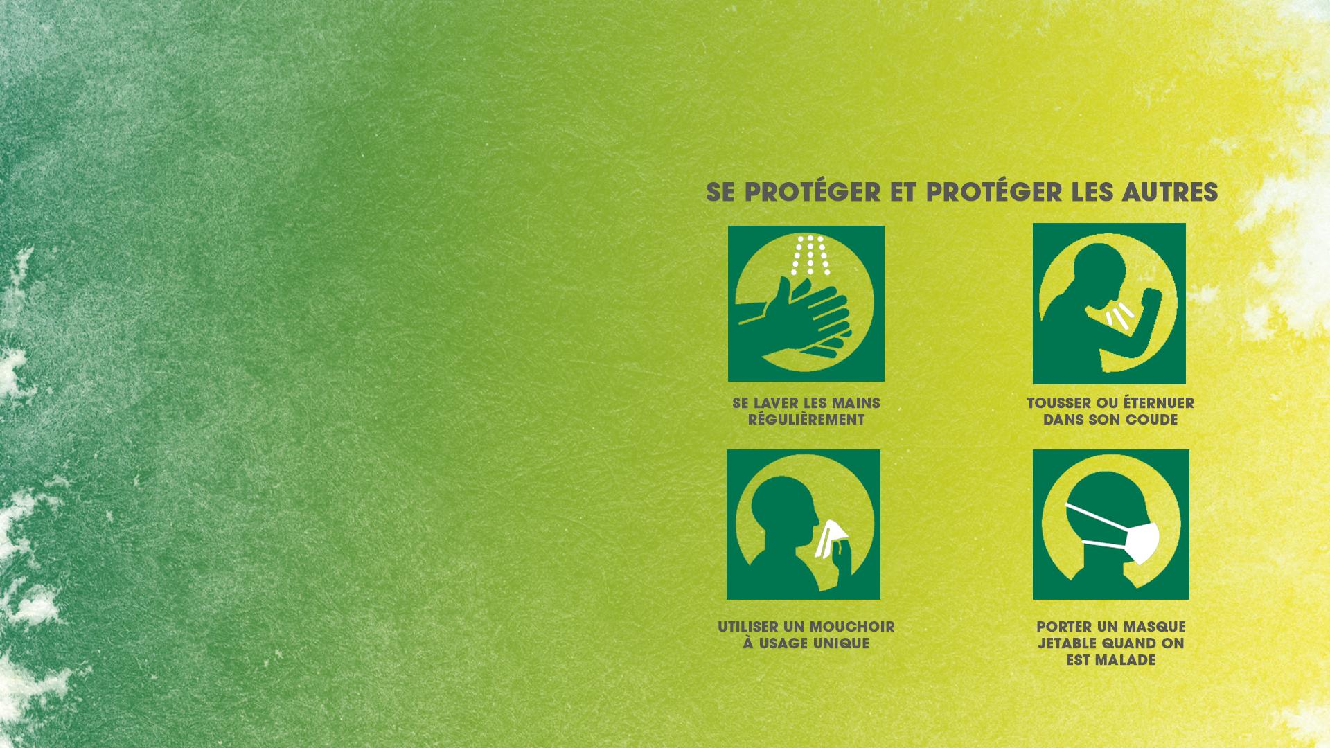Groupe-bils-deroo.com - Slide Actualité
