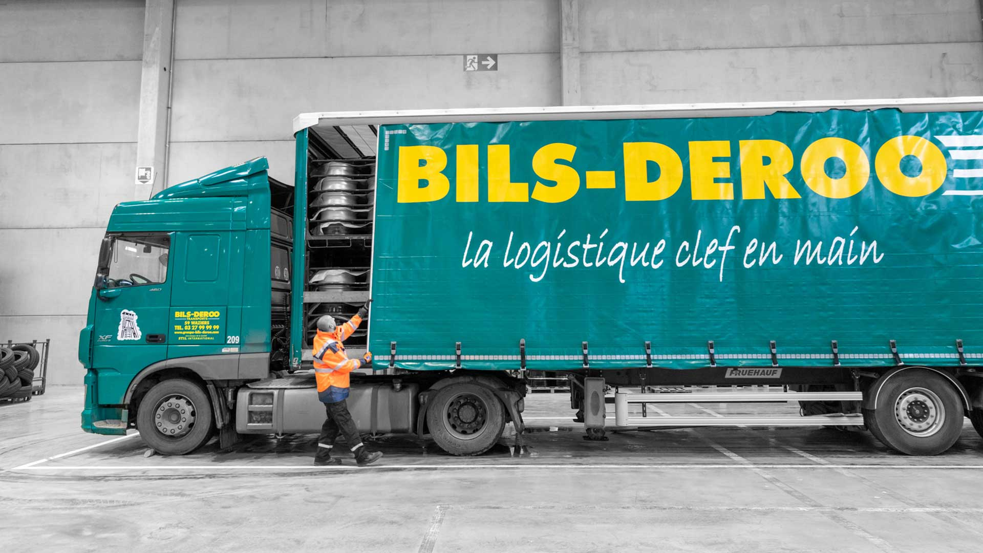 Groupe-bils-deroo.com - Slide Transport