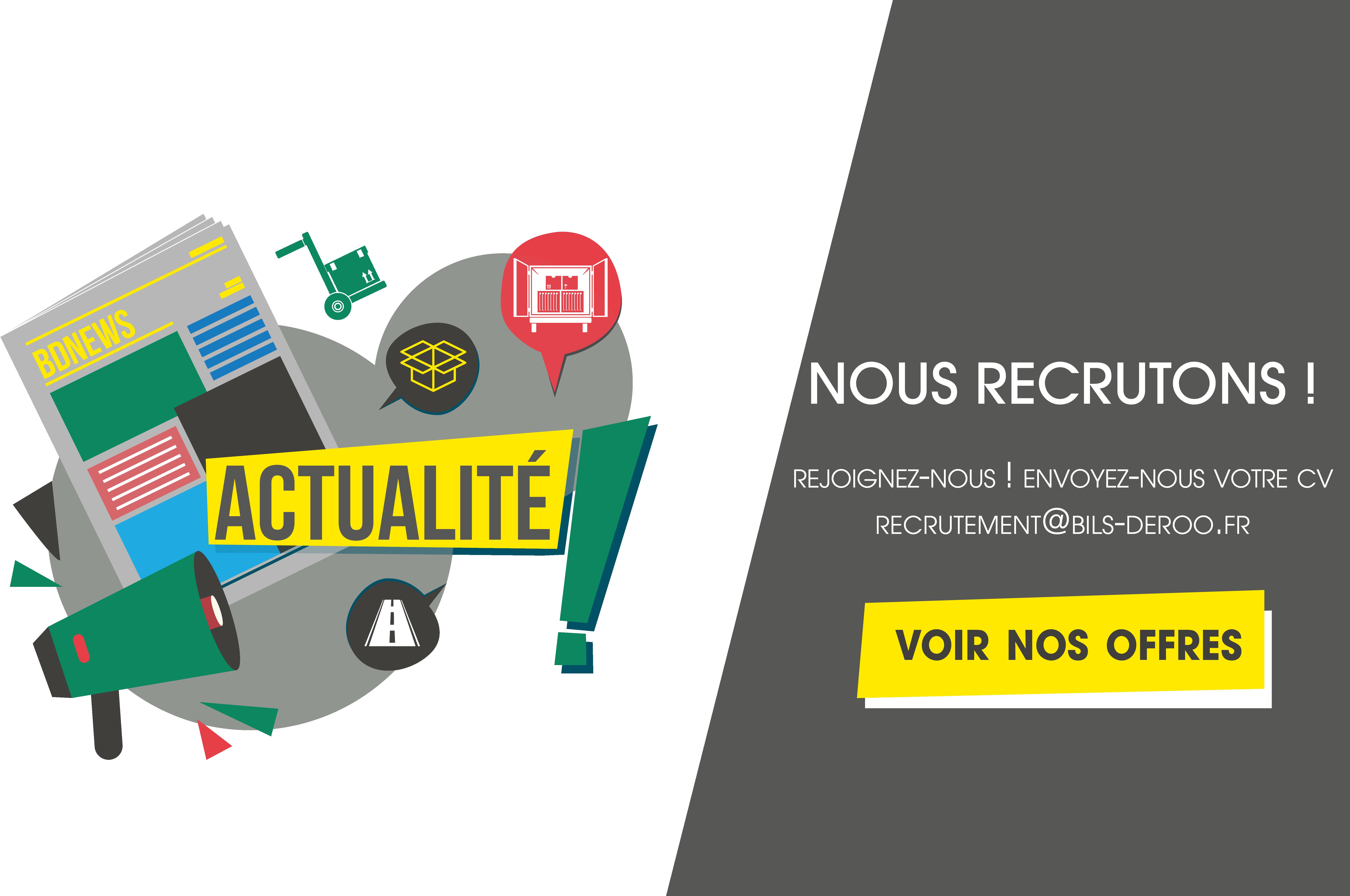 Groupe-bils-deroo.com - Slide